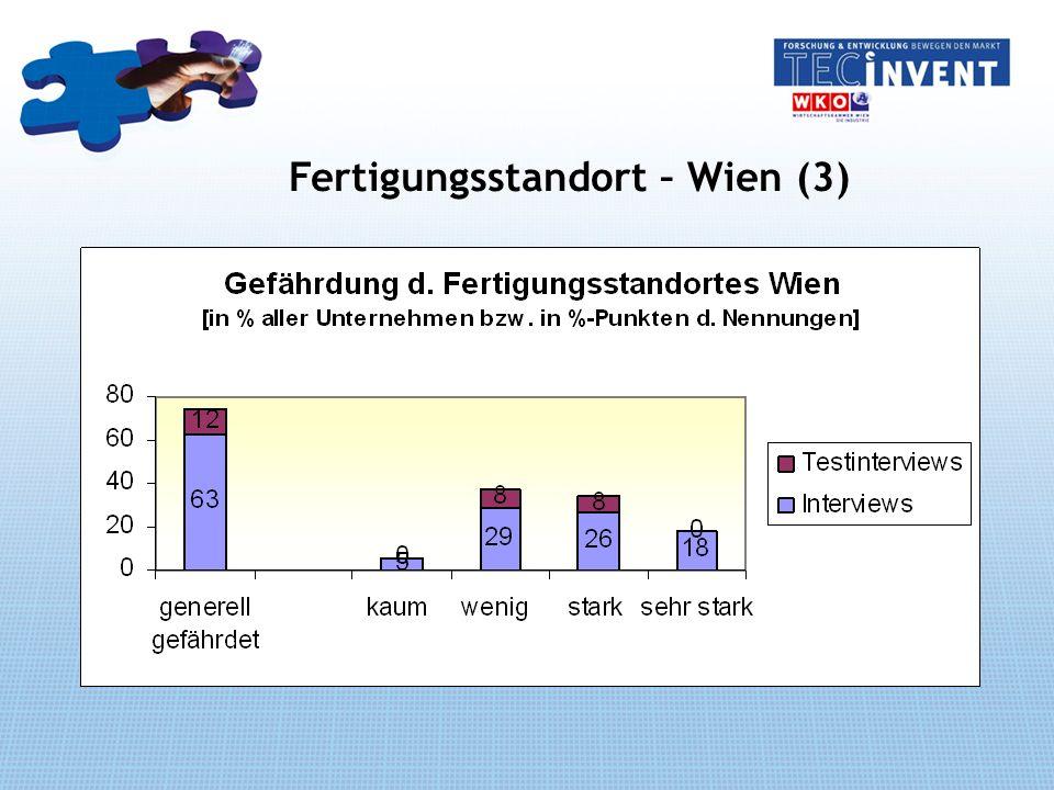 Fertigungsstandort – Wien (3)