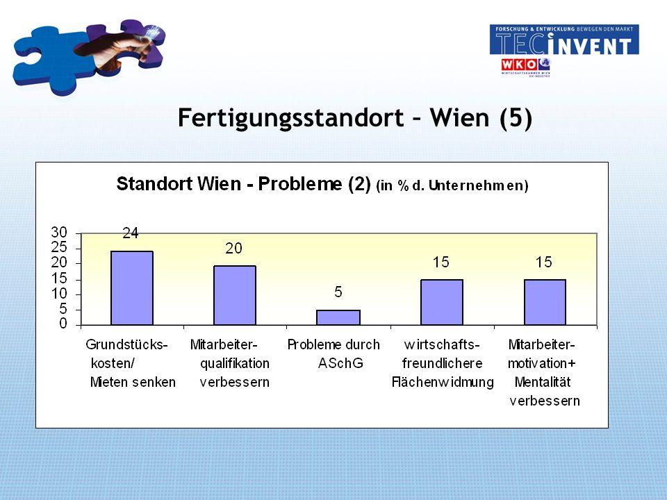 Fertigungsstandort – Wien (5)