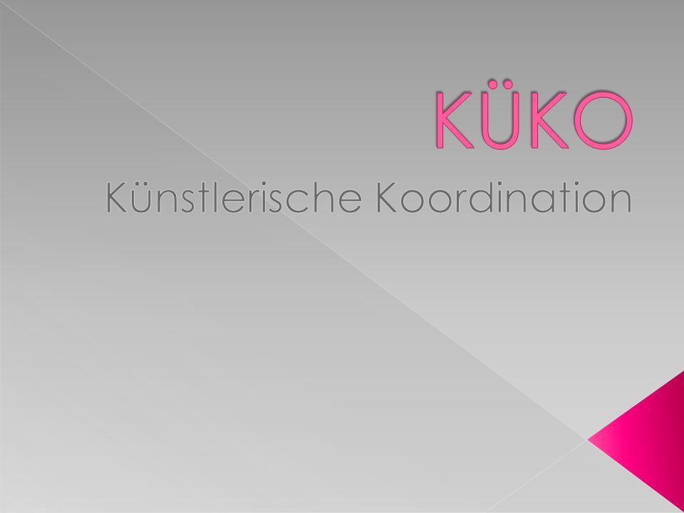 Spezieller Aufgabenbereich des MOZ Innsbruck in Kooperation mit dem TLK Die KÜKO wurde von Max Bauer gegründet.