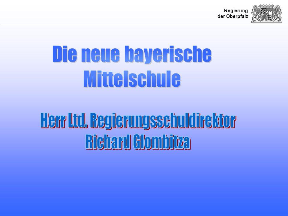 VS Oberviechtach (398 Schüler 121 M-Schüler ) HS Neunburg (314 Schüler 100 M-Schüler ) 712 Schüler 2009/10 Verbund