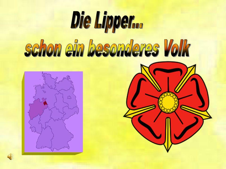 Das Schloß Stietencron befindet sich im Ortsteil Schötmar und ist der ehemalige Adelssitz der Familie von Donop.