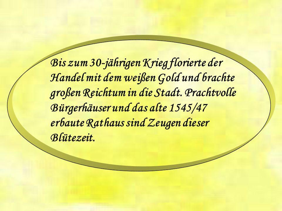 Zur Stadt Bad Salzuflen gehören folgende Ortsteile Grastrup-Hölsen Holzhausen Lockhausen Retzen Schötmar Wülfer-Bexten Papenhausen Wüsten Werl-Aspe Biemsen-Ahmsen Ehrsen-Breden