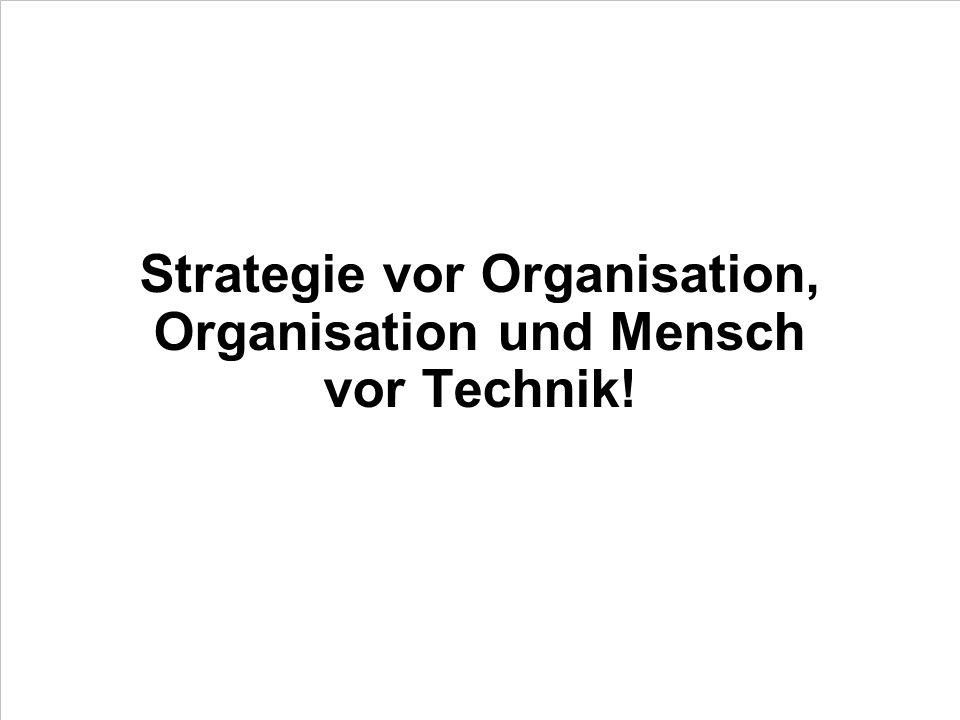 103 PDV Keynote E-Government Dr. Ulrich Kampffmeyer PROJECT CONSULT Unternehmensberatung Dr. Ulrich Kampffmeyer GmbH Breitenfelder Straße 17 20251 Ham