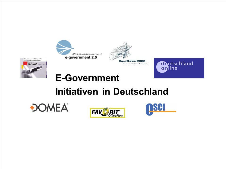 11 PDV Keynote E-Government Dr. Ulrich Kampffmeyer PROJECT CONSULT Unternehmensberatung Dr. Ulrich Kampffmeyer GmbH Breitenfelder Straße 17 20251 Hamb