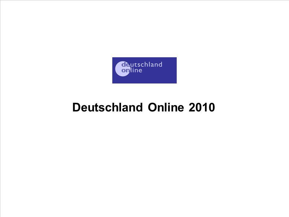 14 PDV Keynote E-Government Dr. Ulrich Kampffmeyer PROJECT CONSULT Unternehmensberatung Dr. Ulrich Kampffmeyer GmbH Breitenfelder Straße 17 20251 Hamb