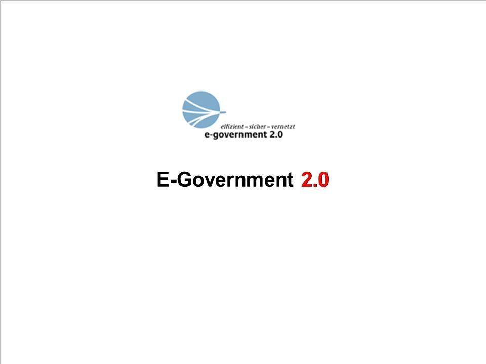21 PDV Keynote E-Government Dr. Ulrich Kampffmeyer PROJECT CONSULT Unternehmensberatung Dr. Ulrich Kampffmeyer GmbH Breitenfelder Straße 17 20251 Hamb