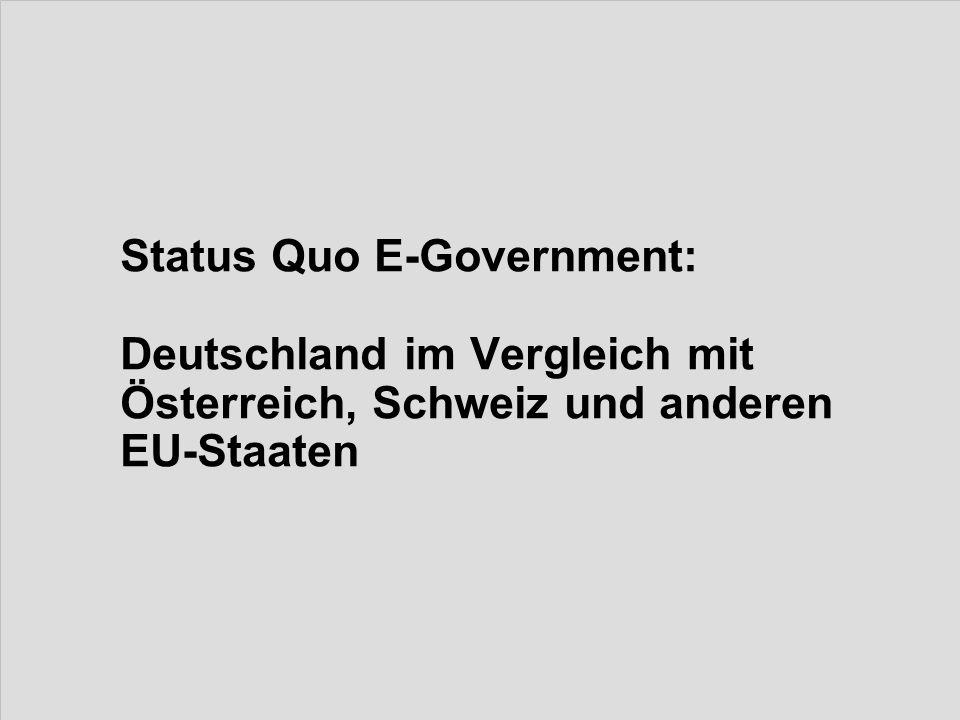 3 PDV Keynote E-Government Dr. Ulrich Kampffmeyer PROJECT CONSULT Unternehmensberatung Dr. Ulrich Kampffmeyer GmbH Breitenfelder Straße 17 20251 Hambu