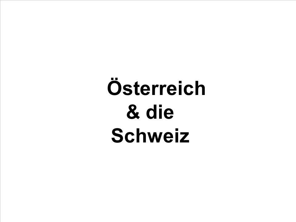 36 PDV Keynote E-Government Dr. Ulrich Kampffmeyer PROJECT CONSULT Unternehmensberatung Dr. Ulrich Kampffmeyer GmbH Breitenfelder Straße 17 20251 Hamb