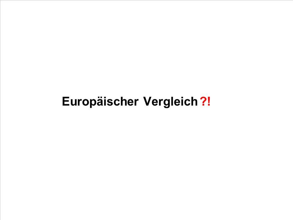 45 PDV Keynote E-Government Dr. Ulrich Kampffmeyer PROJECT CONSULT Unternehmensberatung Dr. Ulrich Kampffmeyer GmbH Breitenfelder Straße 17 20251 Hamb