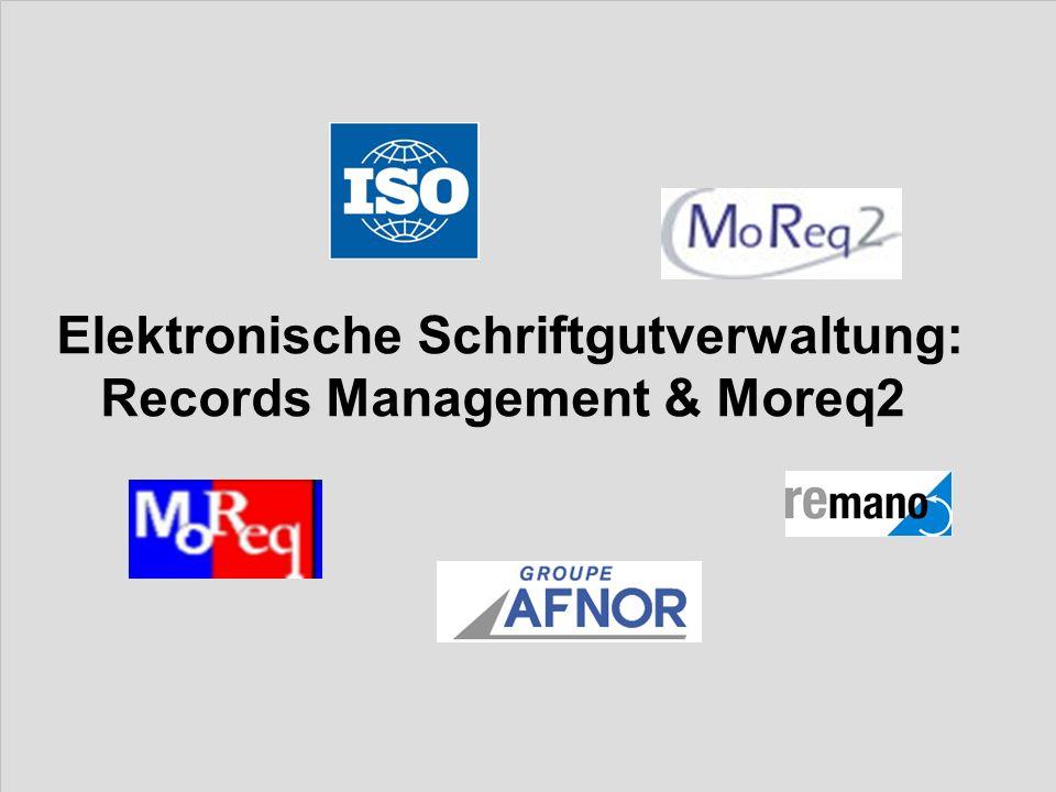 48 PDV Keynote E-Government Dr. Ulrich Kampffmeyer PROJECT CONSULT Unternehmensberatung Dr. Ulrich Kampffmeyer GmbH Breitenfelder Straße 17 20251 Hamb