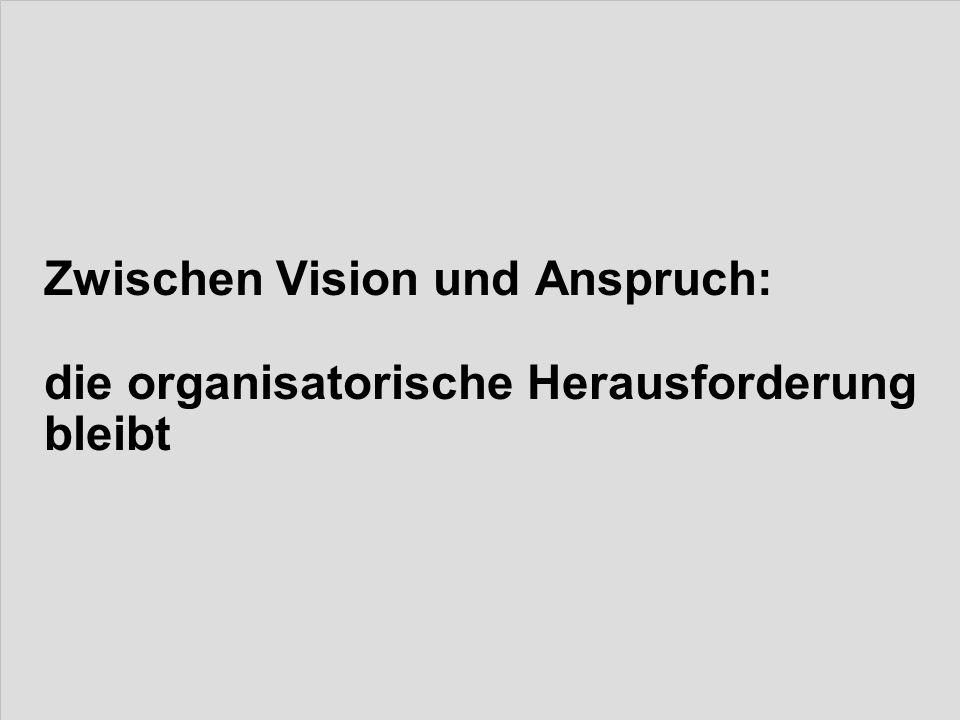 78 PDV Keynote E-Government Dr. Ulrich Kampffmeyer PROJECT CONSULT Unternehmensberatung Dr. Ulrich Kampffmeyer GmbH Breitenfelder Straße 17 20251 Hamb