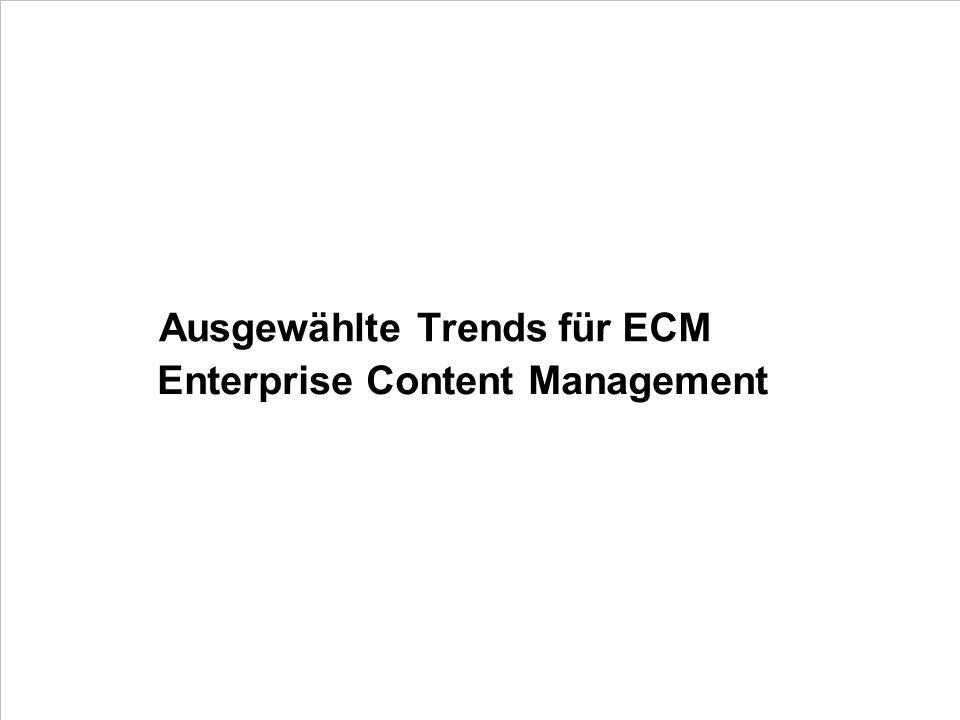 88 PDV Keynote E-Government Dr. Ulrich Kampffmeyer PROJECT CONSULT Unternehmensberatung Dr. Ulrich Kampffmeyer GmbH Breitenfelder Straße 17 20251 Hamb