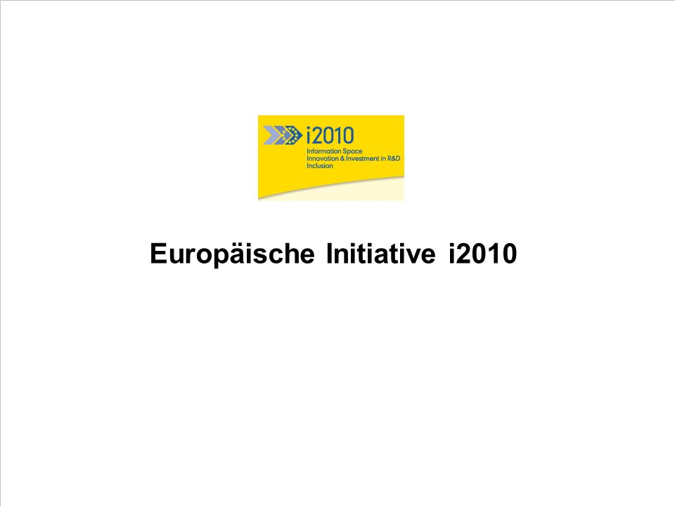 10 PDV Keynote E-Government Dr.Ulrich Kampffmeyer PROJECT CONSULT Unternehmensberatung Dr.