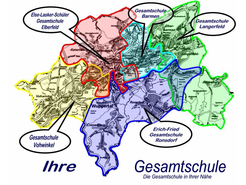 Copyright: Rainer Dahlhaus Gesamtschule Wuppertal-Langerfeld 2005 24