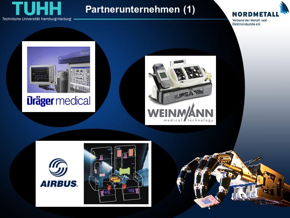 Partnerunternehmen (1)