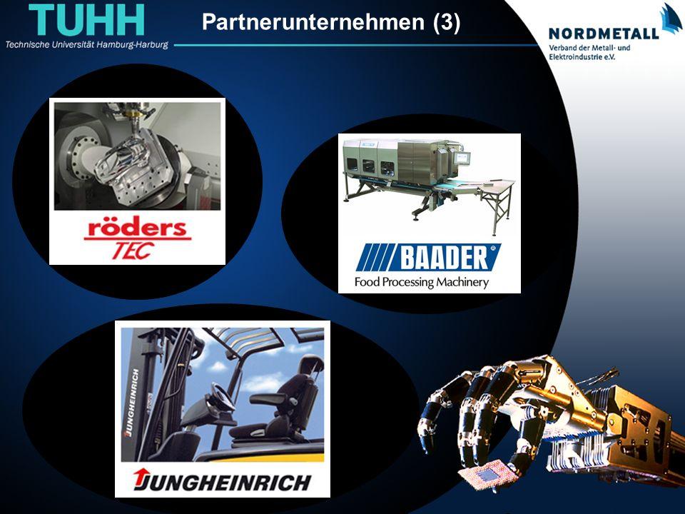 Partnerunternehmen (3)