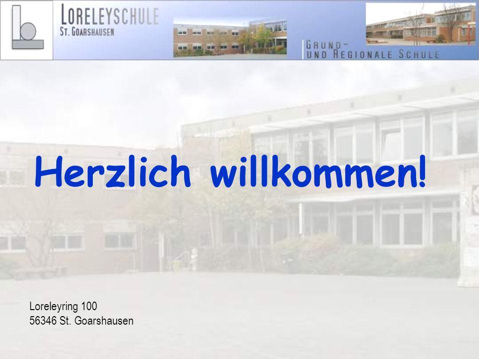 Loreleyring 100 56346 St. Goarshausen Herzlich willkommen!
