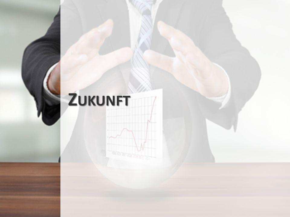 >Titel<>Veranstaltung<>Referent<>Datei< 71 Z UKUNFT