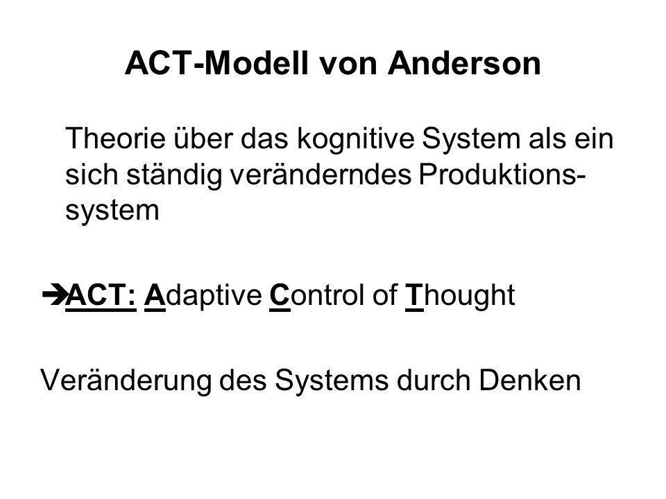 Vor- und Nachteile Automatisierte Verarbeitung Geringe Beanspruchung kognitiver Kapazität: Beachtung weiterer Reize in der Situation möglich Kontrolli