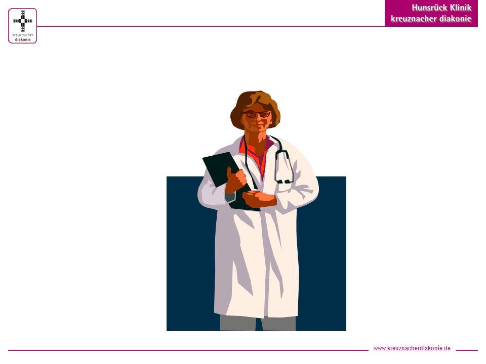 Häusliche Krankenpflege Verordnung nach § 37 Abs.