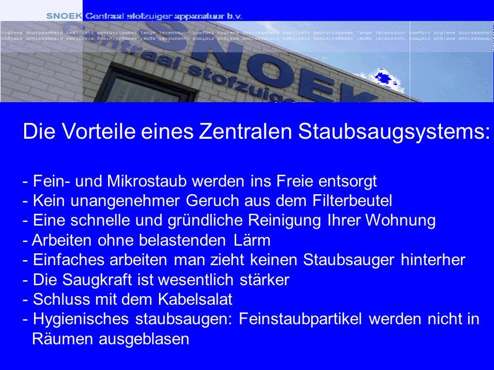 Was ist unser Ziel: - Wir möchten unseren Kundenstamm nach Deutschland erweitern.