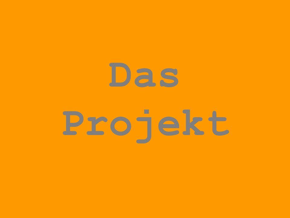 Besuch im Stadt- medien- zentrum Stuttgart 19.11 23.11 30.11 10.Dez 14.12 5.11 23.Okt Erstes Treffen in der Landes- bibliothek 19.Dez Treffen in der Caritas Probeaufbau 11.1 18.1 24.Jan 25.1 1.2 8.2 11.2 23.Feb25.Feb Präsentation Schule Präsentation Kirche 22.2 Interview !!.