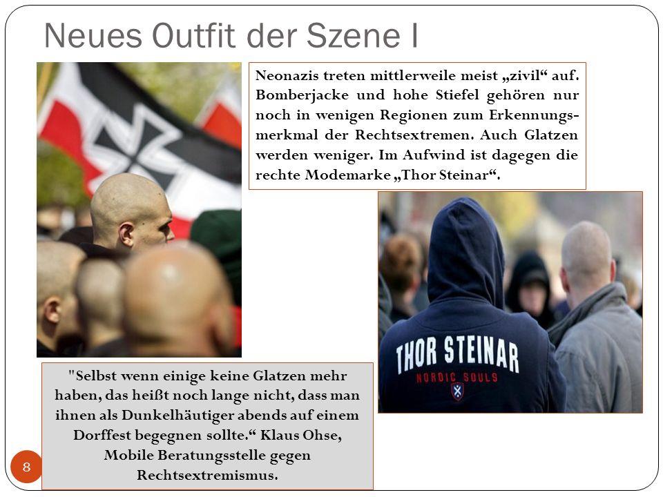 Politische Bildung II linksjugend.[solid] 29 Auschwitz steht für die konsequenteste Umsetzung von Fremdenfeindlichkeit und Rassismus.