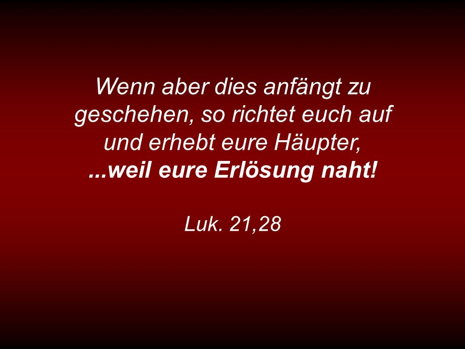 2.Tag Das Wort Gottes Wir danken dass Gott uns sein Wort, die Bibel, gegeben hat.
