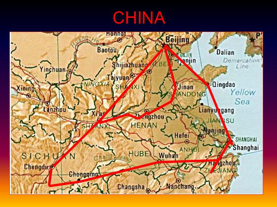 Wo ist Langfang? www.mp-china.de.vu