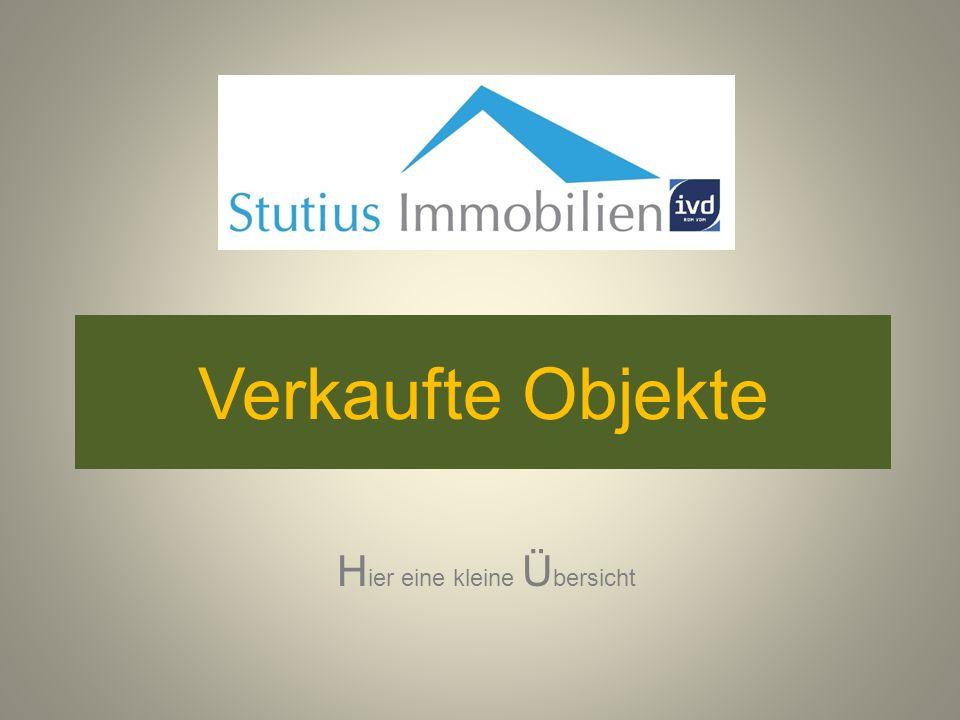 Einfamilienhaus mit Solaranlage Wiesbaden