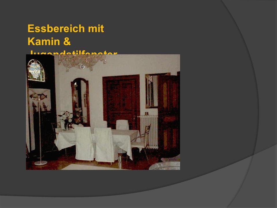 Wohn- & Geschäftshaus Lorch im Rheingau