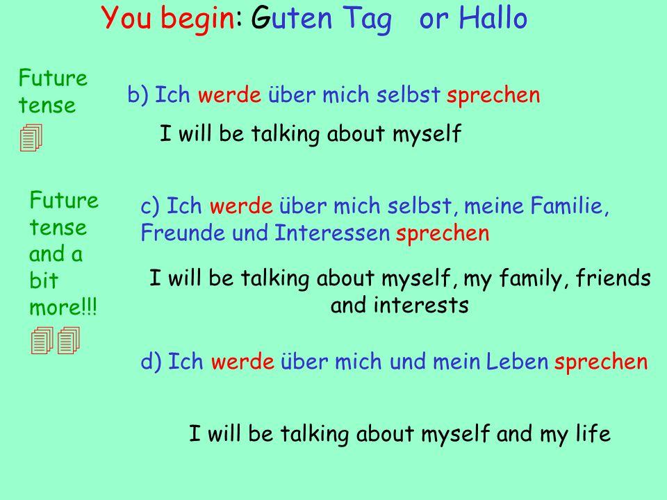 ....und blaueAugen ….andblueeyes grüne green braune brown Ich sehe....