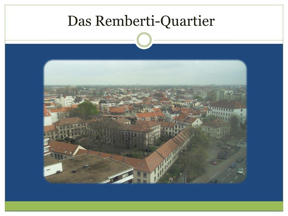 Landesseniorenvertretung Die Landesseniorenvertretung Bremen politische Vertretung aller Seniorinnen und Senioren Bremens vertritt ca.