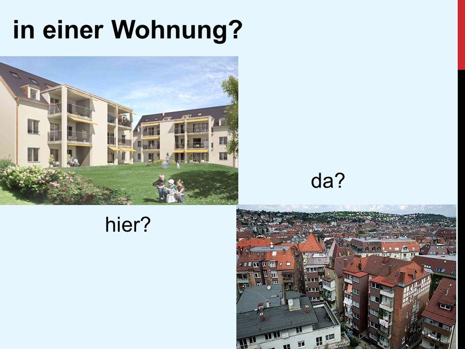 REAL ESTATE WEBQUEST IN GERMANY.Ein neues Haus bauen: http://www.variobau.at/ Mr.