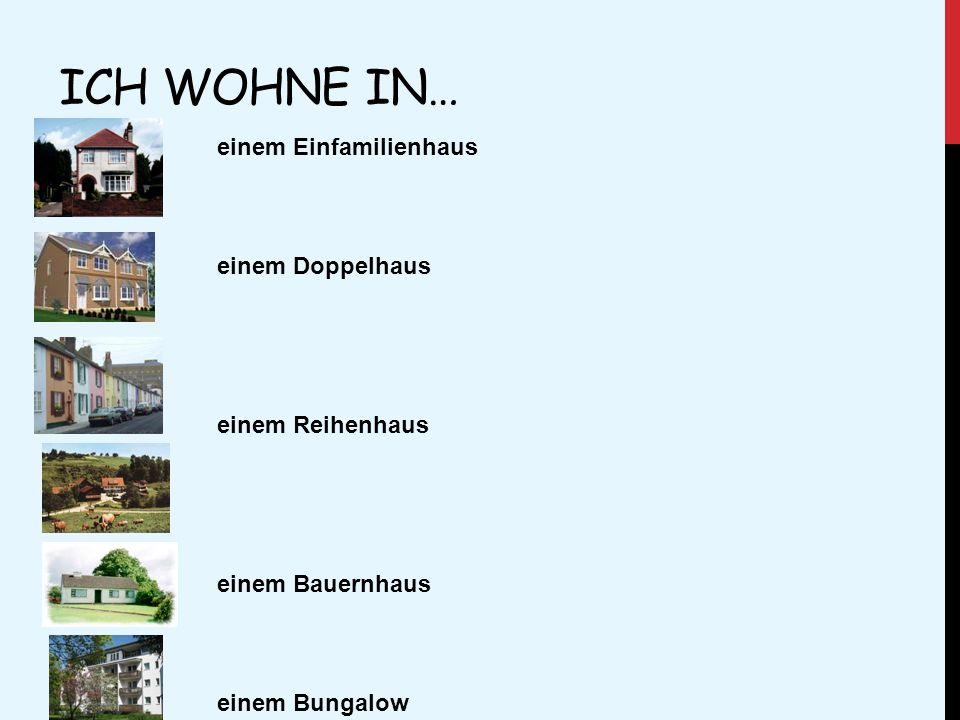oder auf dem Dorf? Gramais, das kleinse Dorf in Österreich!