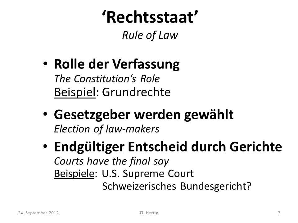 Vertragsverhandlungen Negotiations Treu und Glauben / Good Faith Informationspflicht / Duty to inform – Allgemein / In general – Konsumenten, Investoren, etc.