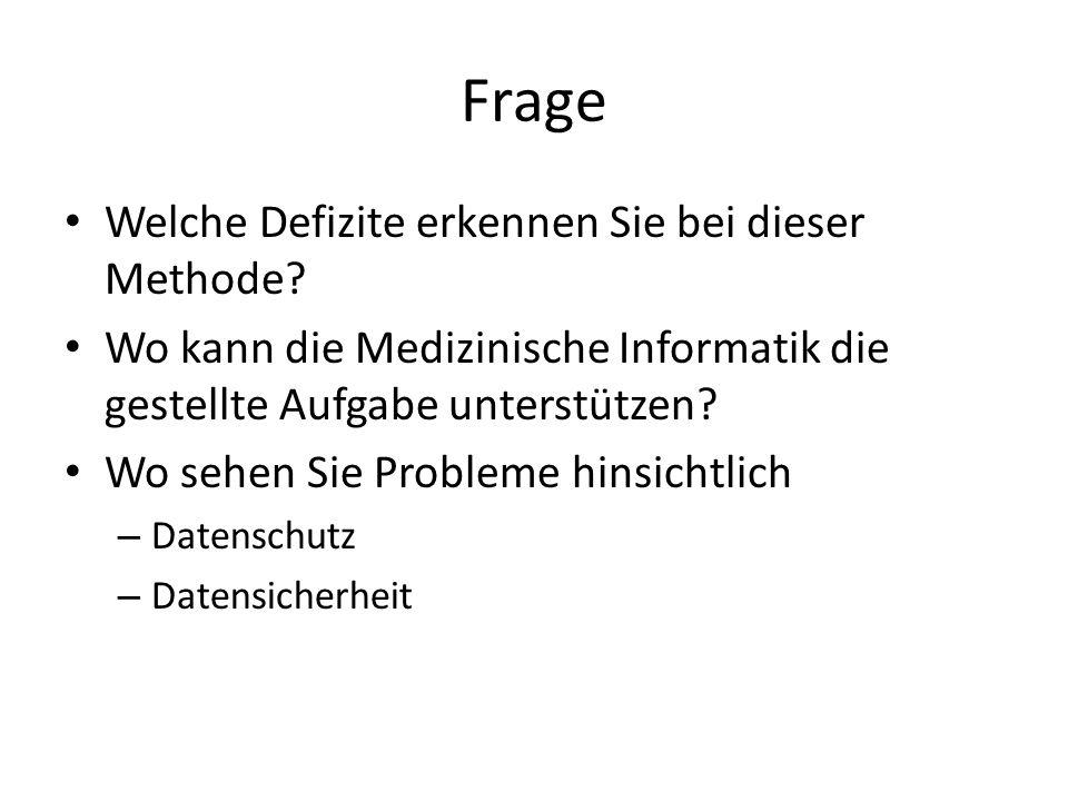 Ärztegesetz (1998): § 51.