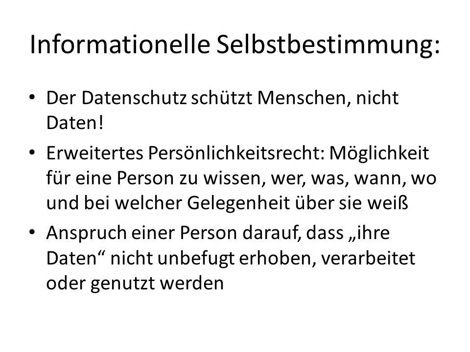 Ärztegesetz (1998): § 54.