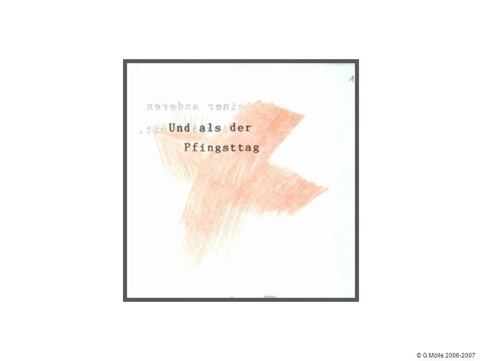 © G.Mölle 2006-2007