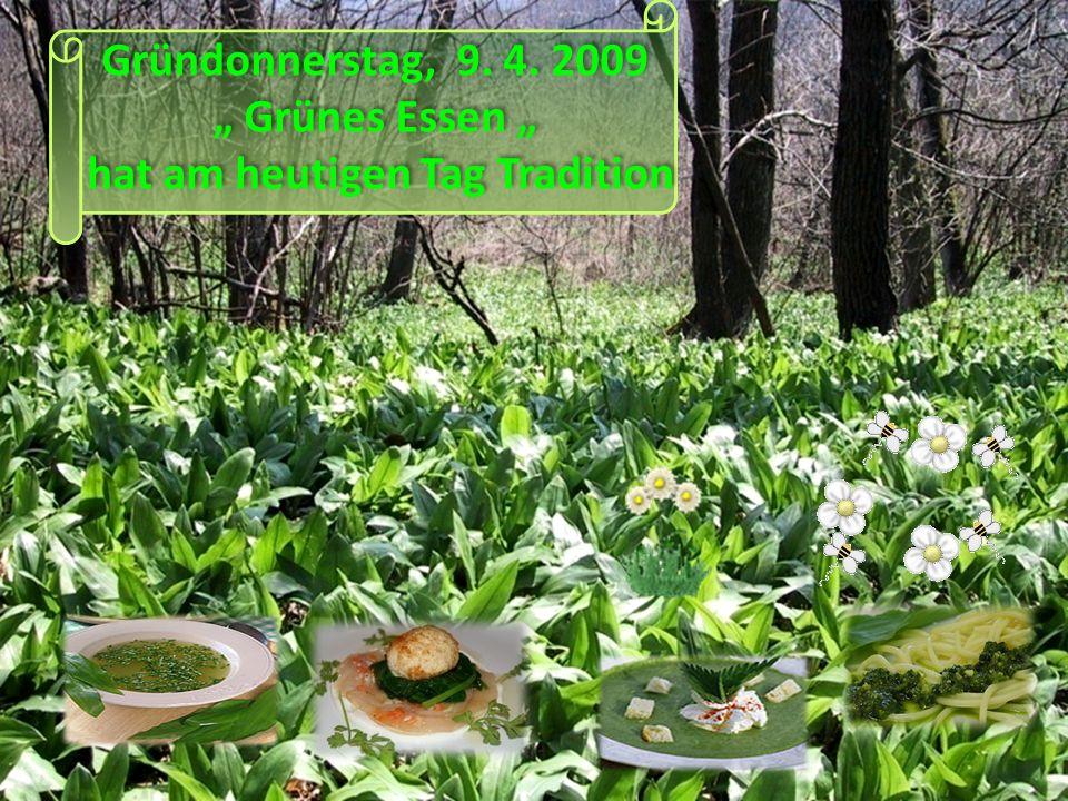 Der Osterstrauch mit den bunten Eiern bringt Leben und in den Gartenin die Wohnung