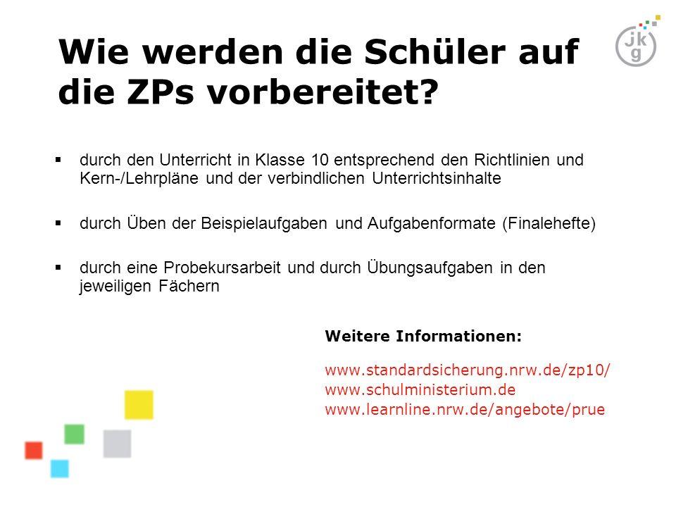 Welche Hilfsmittel sind erlaubt.Deutsch: - Wörterbuch (ca.