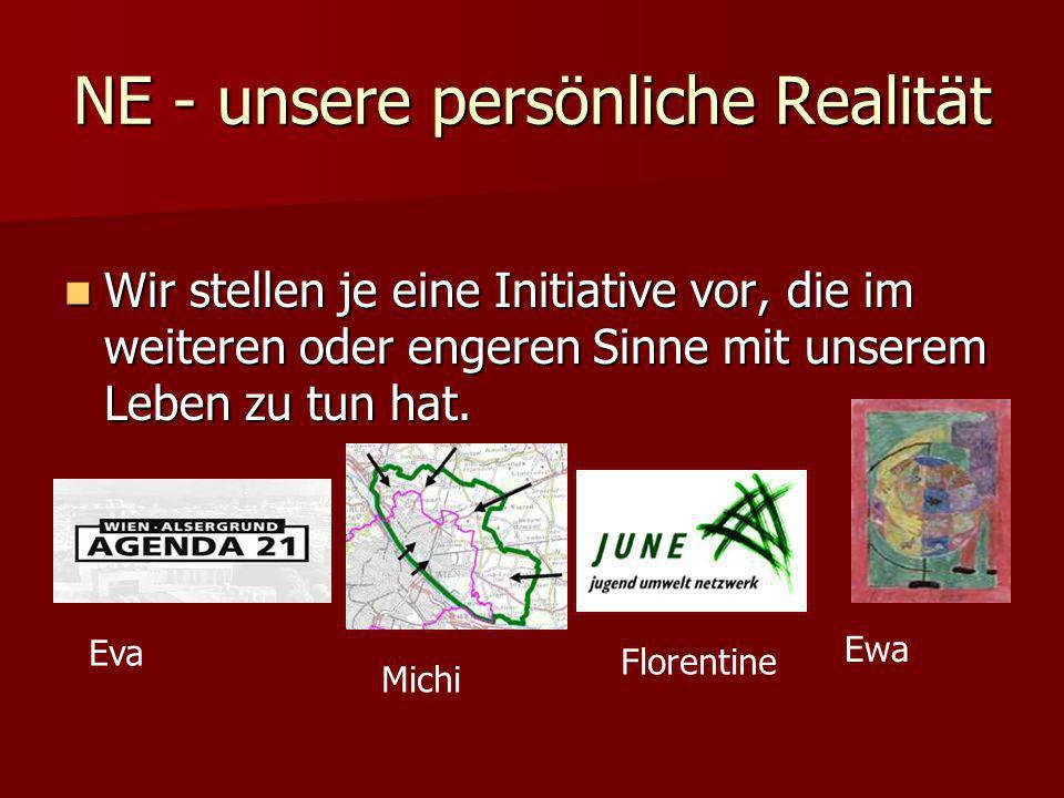 ietze & eber- hard Das Umweltbundesamt bietet Schulklassen, Lehrkräften, Jugendgruppen, Umweltverbänden u.a.
