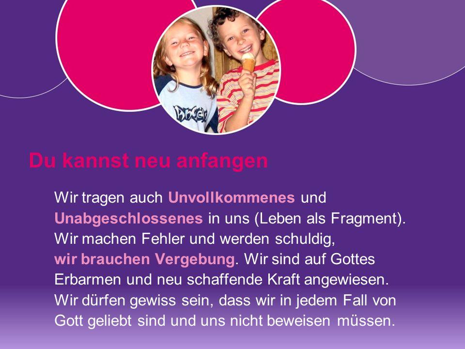 Informationsblatt für alle Eltern.Regelmäßige Information im KiTa- Ausschuss bzw.