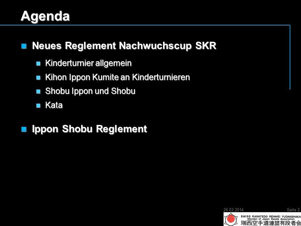 Unterschiede Ippon Shobu / Shobu Ippon Shobu Shobu Kampffläche muss nicht Matten sein (ESKA), inkl.