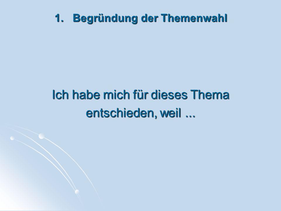 2. Allgemeines Adaptationssyndrom (AAS) nach Hans Selye