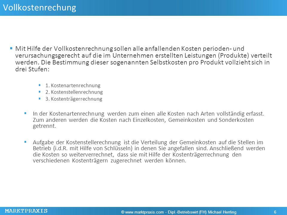 MARKTPRAXIS Ihr Ansprechpartner und Kontakt MARKTPRAXIS - Agentur für Online Marketing Michael Herrling Seestraße 30 88214 Ravensburg Fon 0751-35 29 776 Fax 0751-35 29 778 herrling@marktpraxis.com herrling@marktpraxis.com © www.marktpraxis.com - Dipl.-Betriebswirt (FH) Michael Herrling Die MARKTPRAXIS zählt laut iBusiness zu den TOP 100 der wichtigsten SEO-Dienstleistern in Deutschland (http://www.ibusiness.de/rankings/1375117082.html Dez./2011 ).http://www.ibusiness.de/rankings/1375117082.html 37
