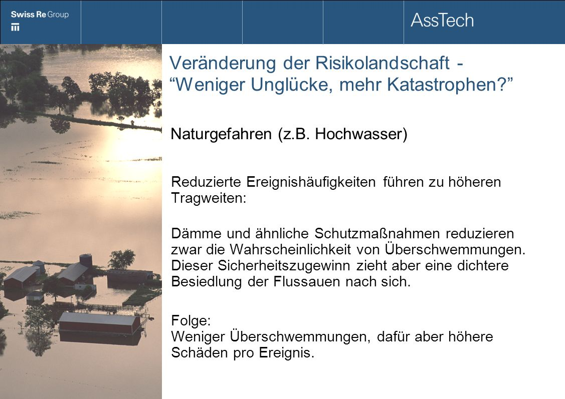 Schlüsseltechnologie des 21.
