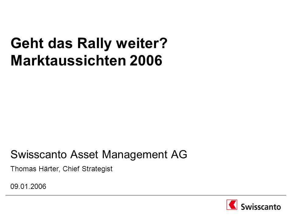 Swisscanto Asset Management AG R: 216 G: 0 B: 0 R: 184 G: 232 B: 184 R: 0 G: 61 B: 122 R: 255 G: 204 B: 204 R: 150 G: 150 B: 150 R: 192 G: 192 B: 192
