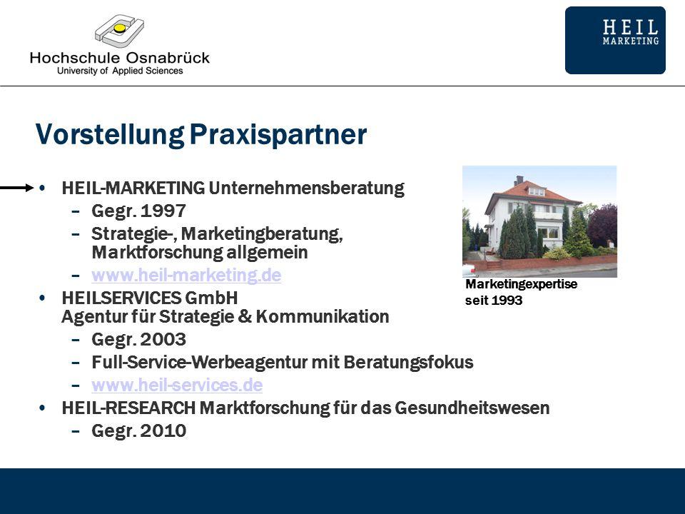 Vorstellung Ansprechpersonen Dr.Markus Jüngerhans –Dipl.-Kfm.