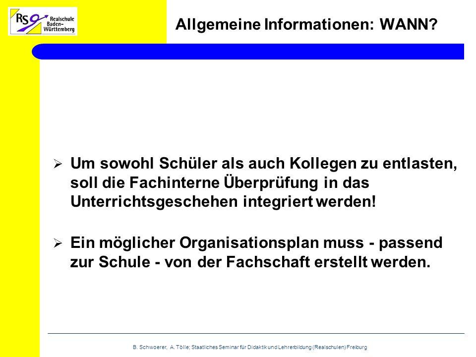 B.Schwoerer, A.